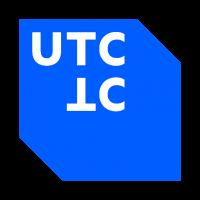 UTCTC-Logo.png
